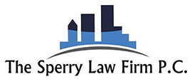 Sperry Law